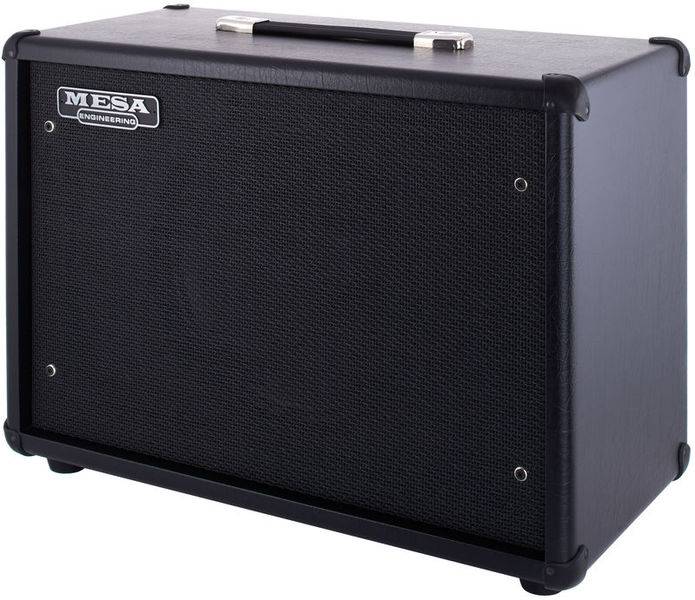 Mesa Boogie WideBody 1x12'' Cabinet OB