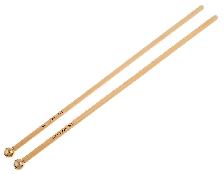 Playwood Glockenspiel Mallet B-1