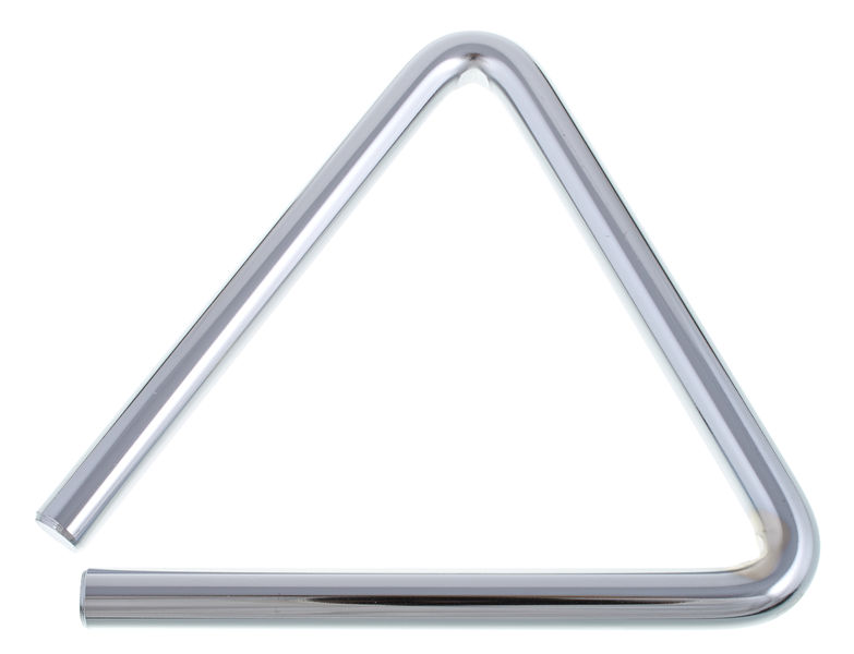 Playwood Triangle TRI-6