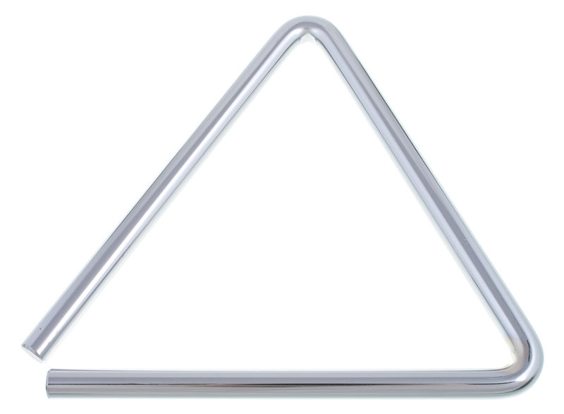 Playwood Triangle TRI-8