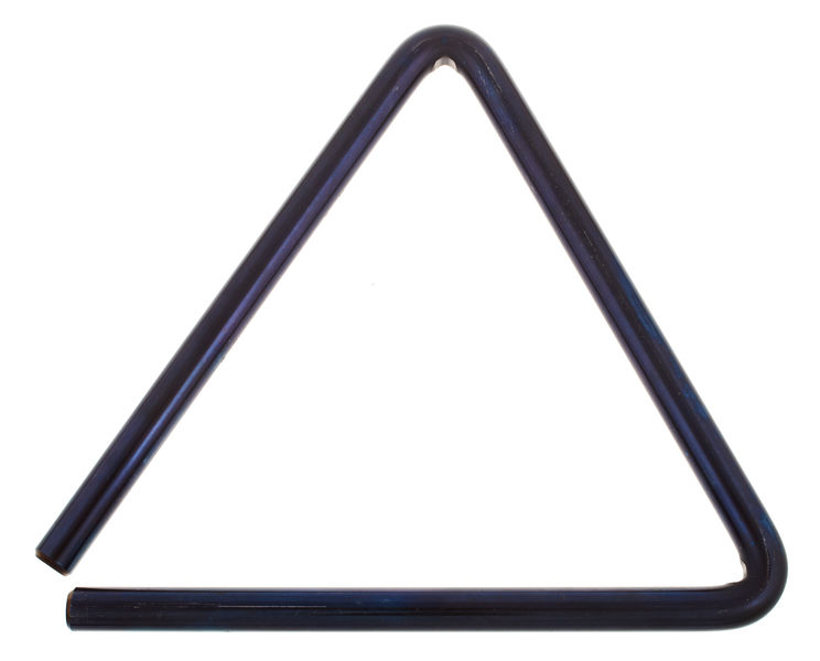 Playwood Triangle TRI-8N