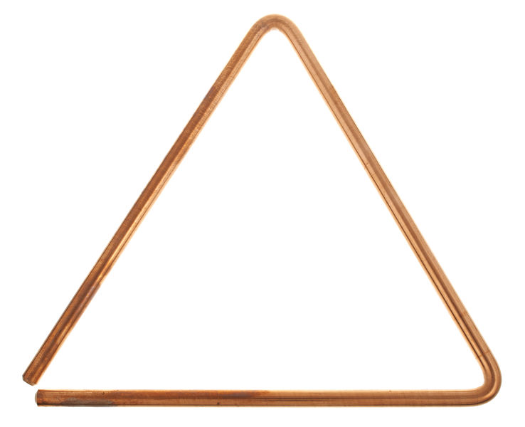 Playwood Triangle TRI-10P