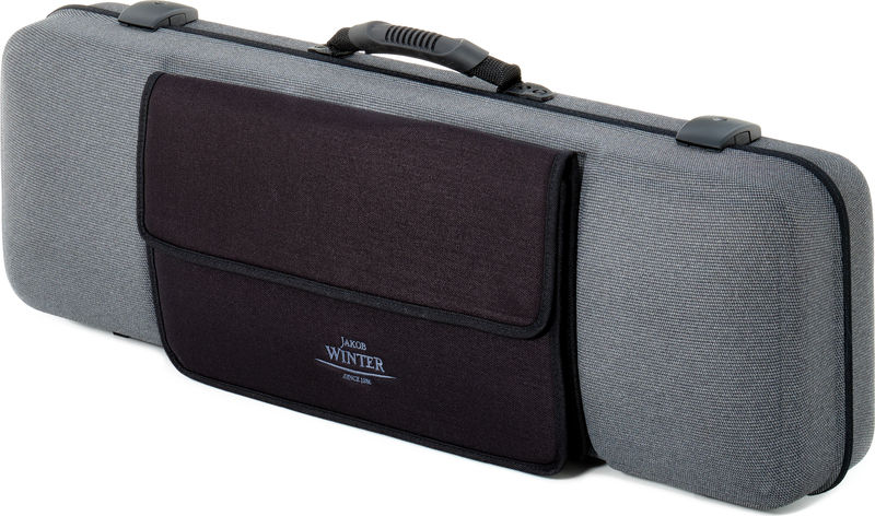 Jakob Winter JW 51025 NB Violin Case