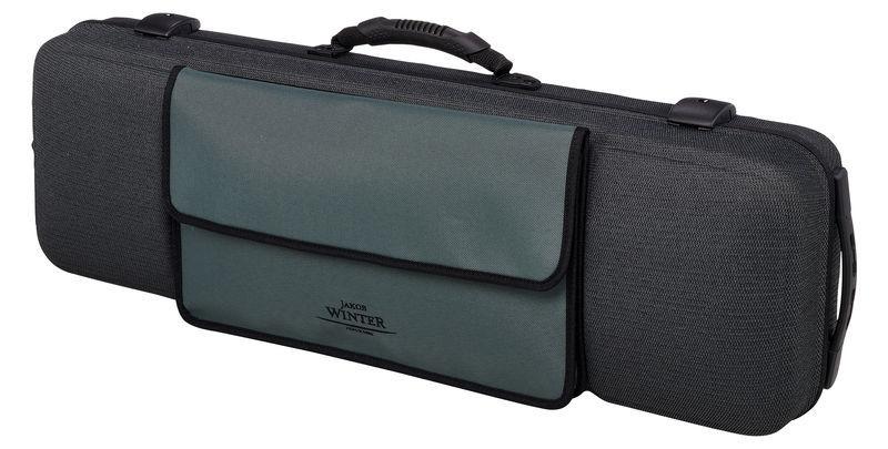 Jakob Winter JW 51025 NP Violin Case