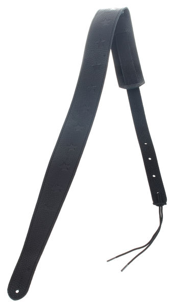 Fender Make History Strap BK