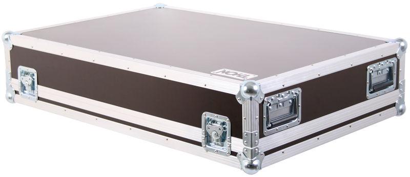 Thon Mixercase Soundcraft GB 24+2