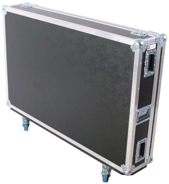 Thon Mixer Case Soundcraft GB4 32+2