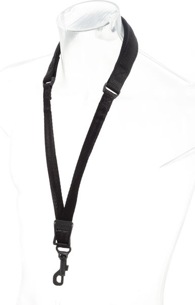 Neotech Wick-It Strap for Sax Reg.