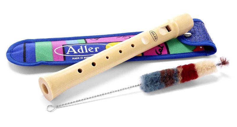 Adler Heinrich Kids Recorder