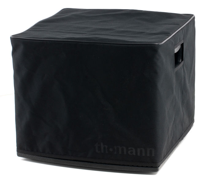 Thomann Cover Pro Achat 112 Sub