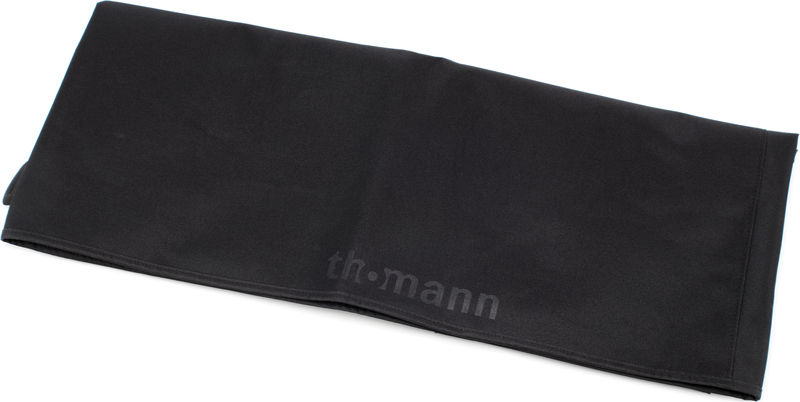 Thomann Cover Pro Achat 215