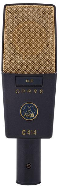 AKG C414 XLII