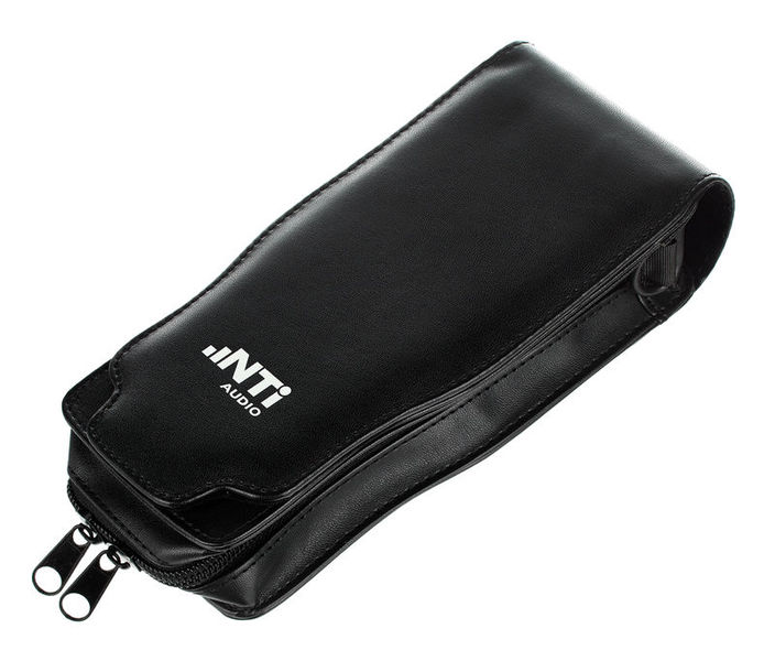 NTI Audio XL-2 Bag
