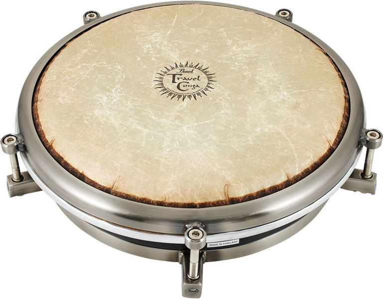 Pearl PTC-1175 Travel Conga