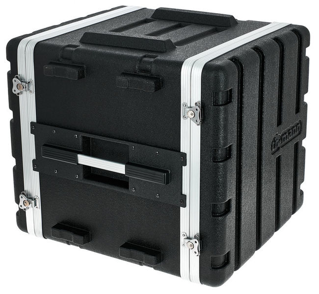 Rack Case 10U Thomann