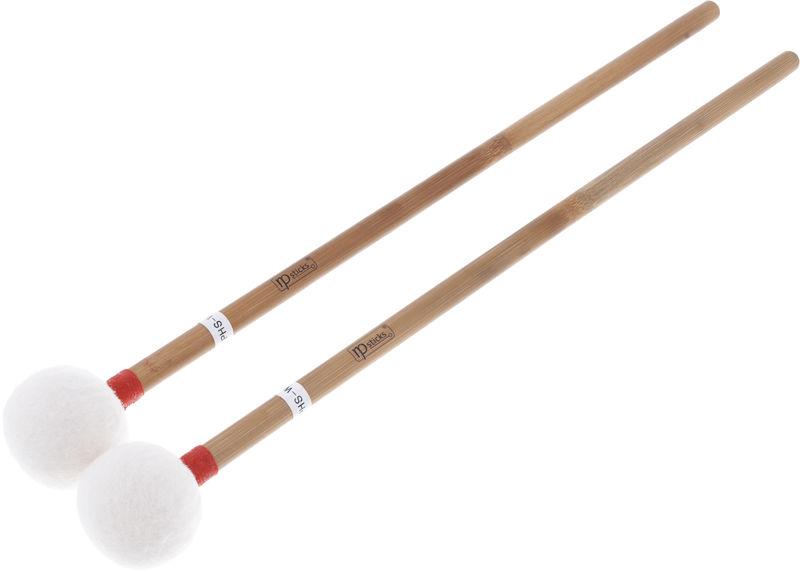 RP Sticks Timpani Mallet PHS-W 5