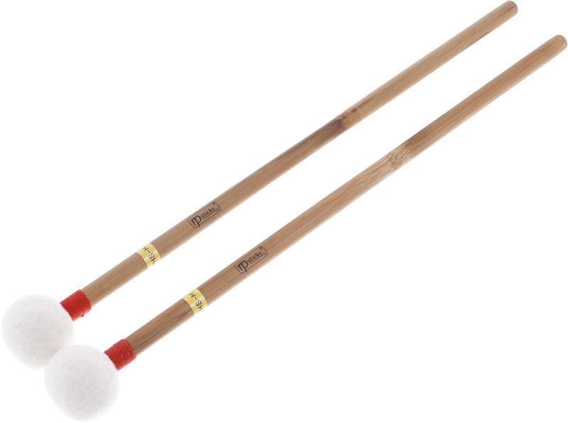 RP Sticks Timpani Mallet PHS-H 5