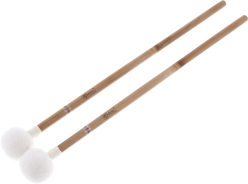 RP Sticks Timpani Mallet PHS-M 4
