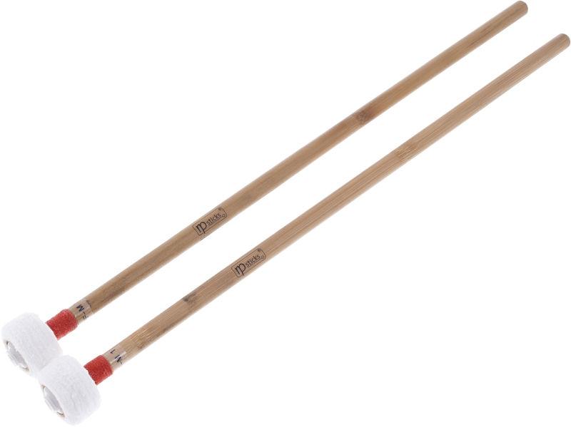 RP Sticks Timpani Mallet PF-M 1