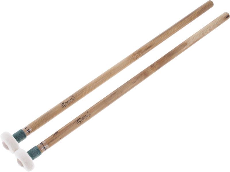 RP Sticks Timpani Mallet PHF-M 1