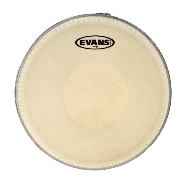Evans EC1100E