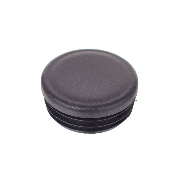 Mott Plastic Cap for Stage Railing