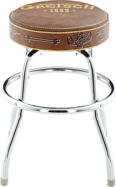 Gretsch Bar Stool 24 Quot 1883 Thomann United States