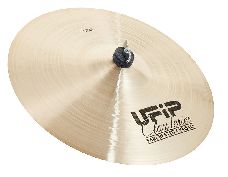 "UFIP 15"" Class Series Crash Light"