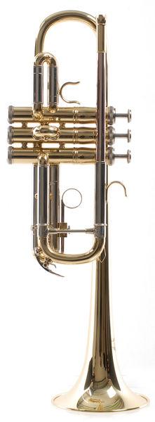 Thomann TR-600 GM C-Trumpet