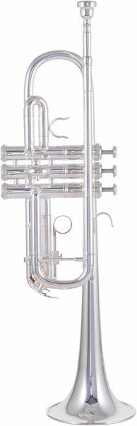 Thomann TR 600 S C Trumpet
