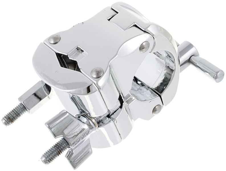 Gibraltar SC-GCSMC CH Super Multi Clamp