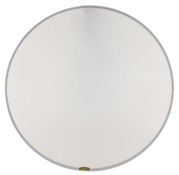 Sonor HTP-12 Plastic Head