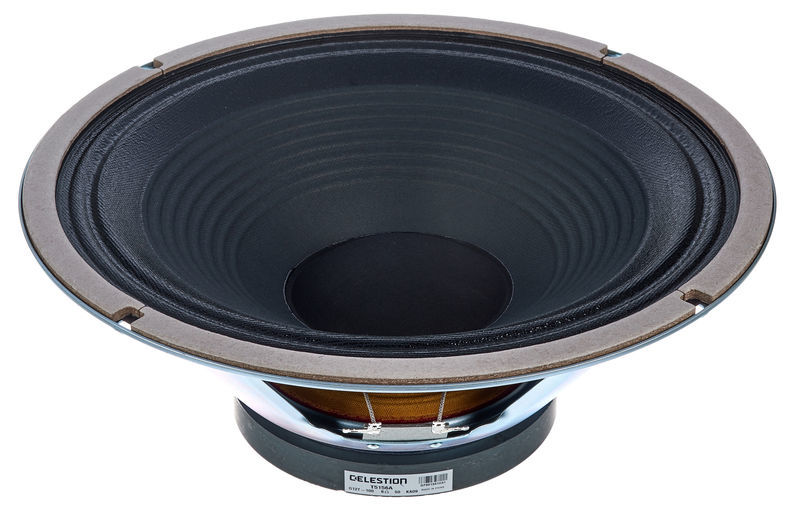 Celestion G12T Hot 100 8 Ohm