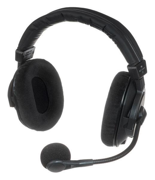 beyerdynamic DT-297-PV/80 MKII