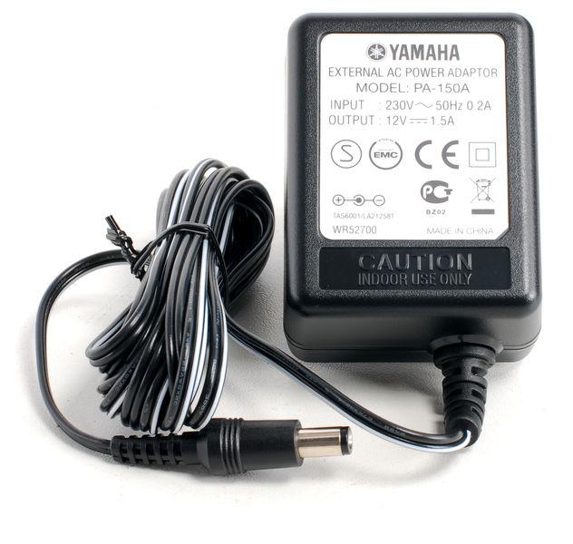 Yamaha PA-150A Power Adapter