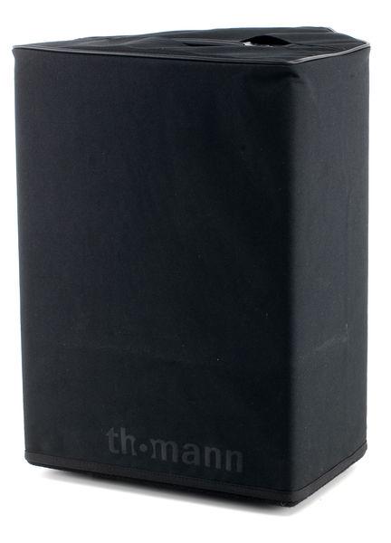 Thomann Cover Pro MA 150