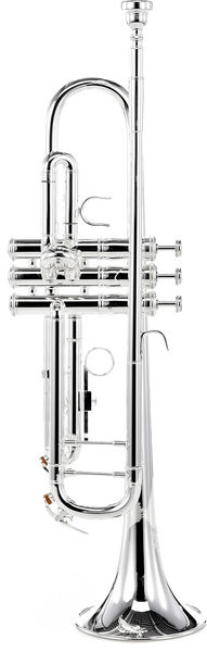 Thomann TR 620 S Bb-Trumpet