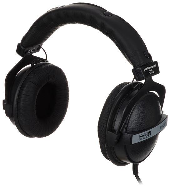 HD-660 Superlux