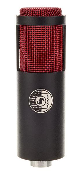 Shure KSM 313/NE Dual