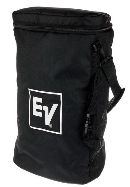 EV CB 1