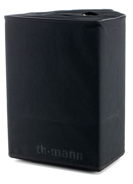 Thomann Cover Pro Pa M12 Eco MKII