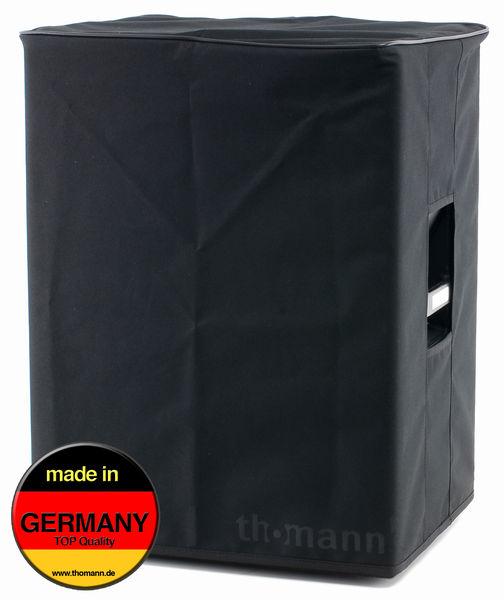 Thomann Cover Pro Pa 12Eco Mk II
