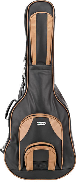 Thomann Acoustic-Steel Gigbag Premium
