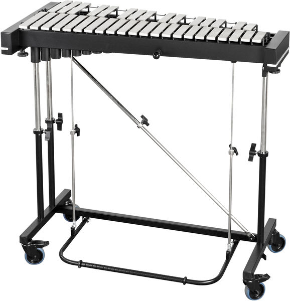 Studio 49 RGC 3030 Glockenspiel A=443 M