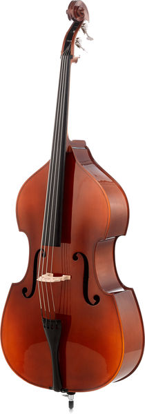 Thomann 11 1/10 Europe Double Bass