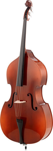 Thomann 11 1/8 Europe Double Bass