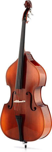 Thomann 22 1/10 Europe Double Bass