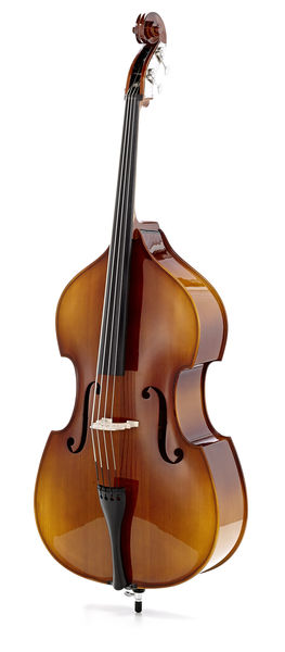 Thomann 33 1/10 Europe Double Bass