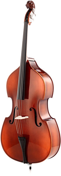 Thomann 33 1/8 Europe Double Bass