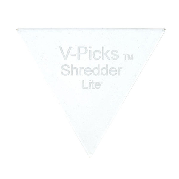 V-Picks Shredder Lite